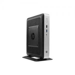 Hp T628 8GB Thin Client price in hyderabad, telangana, nellore, vizag, bangalore
