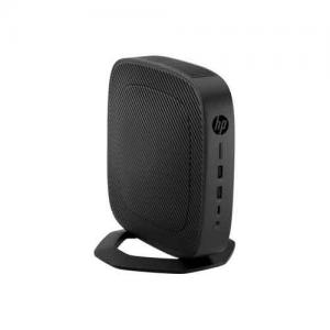 HP T640 2A026PA Thin Client price in hyderabad, telangana, nellore, vizag, bangalore
