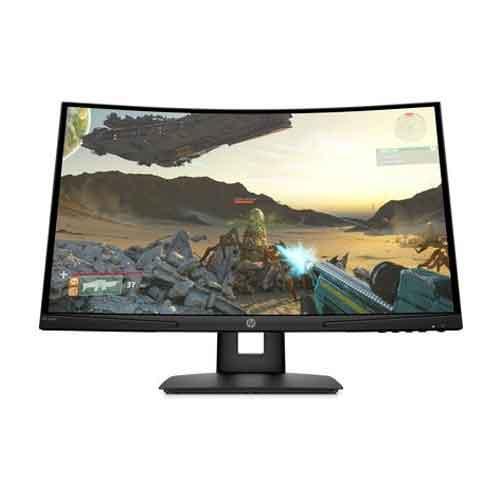 HP X24c Curved Monitor price in hyderabad, telangana, nellore, vizag, bangalore