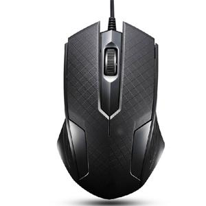 HP X500 Wired Mouse E5C12AA price in hyderabad, telangana, nellore, vizag, bangalore