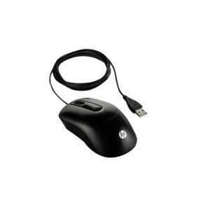 HP X900 Wired Mouse price in hyderabad, telangana, nellore, vizag, bangalore