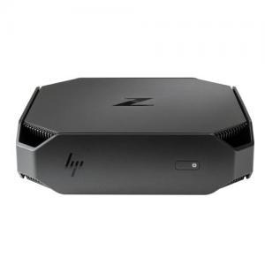 HP Z2 3AQ05AV Mini G4 workstation price in hyderabad, telangana, nellore, vizag, bangalore