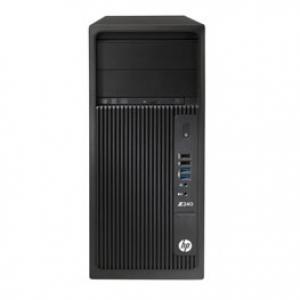 HP Z2 Mini G3 Workstation 1FU36PA price in hyderabad, telangana, nellore, vizag, bangalore