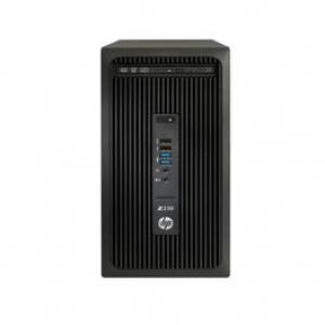 HP Z2 Mini G3 Workstation 1FU37PA price in hyderabad, telangana, nellore, vizag, bangalore