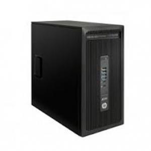 HP Z2 Mini G3 Workstation 1HA11PA price in hyderabad, telangana, nellore, vizag, bangalore