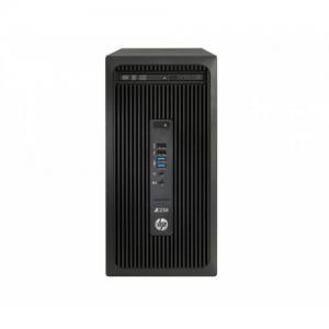 HP Z238 MT WorkStation 2LN54PA price in hyderabad, telangana, nellore, vizag, bangalore