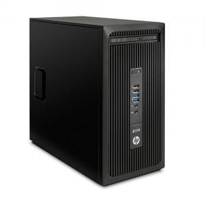 HP Z238 MT WorkStation W3A29PA price in hyderabad, telangana, nellore, vizag, bangalore