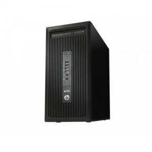 HP Z238 MT WorkStation W3A35PA price in hyderabad, telangana, nellore, vizag, bangalore