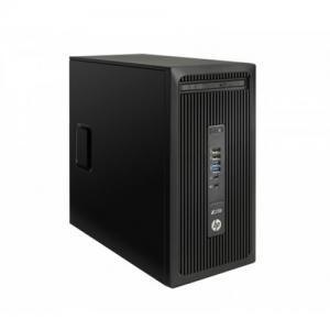 HP Z238 MT WorkStation X8T00PA price in hyderabad, telangana, nellore, vizag, bangalore