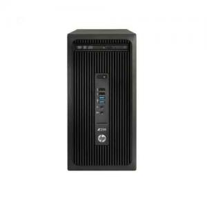 HP Z238T Microtower Workstation With Core i7 Processor price in hyderabad, telangana, nellore, vizag, bangalore