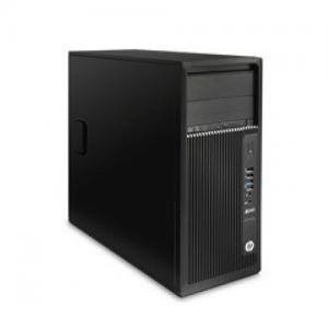 HP Z238T Microtower Workstation price in hyderabad, telangana, nellore, vizag, bangalore