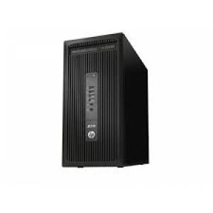 HP Z238T WorkStation(3FJ04PA) price in hyderabad, telangana, nellore, vizag, bangalore