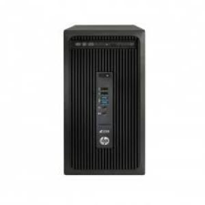 HP Z238T WorkStation(3FJ07PA) price in hyderabad, telangana, nellore, vizag, bangalore