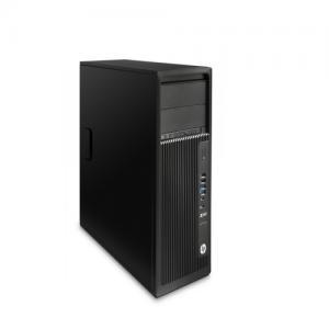 HP Z240 MT WorkStation (3XV95PA) price in hyderabad, telangana, nellore, vizag, bangalore
