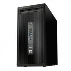 HP Z240 Tower Workstation 2GJ94PA price in hyderabad, telangana, nellore, vizag, bangalore