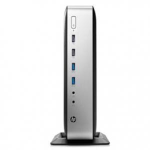 HP Z240 Tower Workstation 3XV90PA price in hyderabad, telangana, nellore, vizag, bangalore