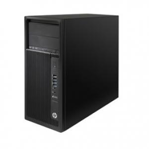 HP Z240 Tower Workstation 3XV91PA price in hyderabad, telangana, nellore, vizag, bangalore