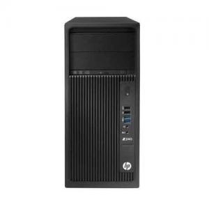 HP Z240 Tower Workstation price in hyderabad, telangana, nellore, vizag, bangalore