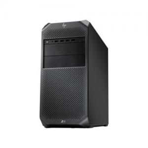 Hp Z4 G4 4WT63PA Tower Workstation price in hyderabad, telangana, nellore, vizag, bangalore