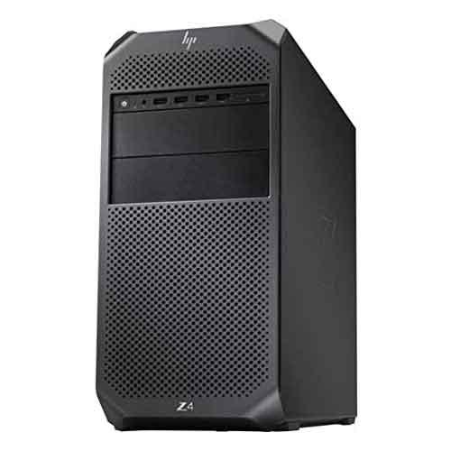 Hp Z4 Tower 2H7Z2PA Workstation price in hyderabad, telangana, nellore, vizag, bangalore