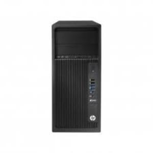 HP Z440 Workstation(3FJ06PA) price in hyderabad, telangana, nellore, vizag, bangalore