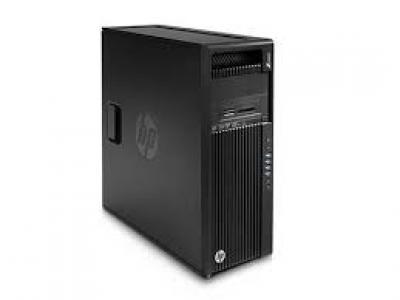 HP Z440 Workstation(3FJ09PA) price in hyderabad, telangana, nellore, vizag, bangalore