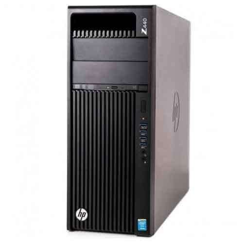 HP Z440 Workstation price in hyderabad, telangana, nellore, vizag, bangalore