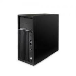 HP Z840 Workstation(2KX10PA) price in hyderabad, telangana, nellore, vizag, bangalore