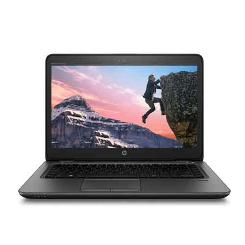HP ZBook 14u G4 Mobile Workstation price in hyderabad, telangana, nellore, vizag, bangalore