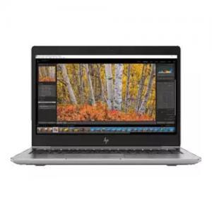 HP ZBOOK 14U G5 5LA91PA Mobile Workstation price in hyderabad, telangana, nellore, vizag, bangalore