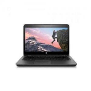 HP ZBook 15U G3 Mobile WorkStation 1NC77PA price in hyderabad, telangana, nellore, vizag, bangalore