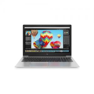 HP ZBOOK 15U G5 5MX70PA Mobile Workstation price in hyderabad, telangana, nellore, vizag, bangalore