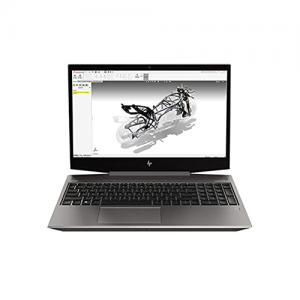 HP ZBOOK 15V G5 4SR00PA Mobile Workstation price in hyderabad, telangana, nellore, vizag, bangalore