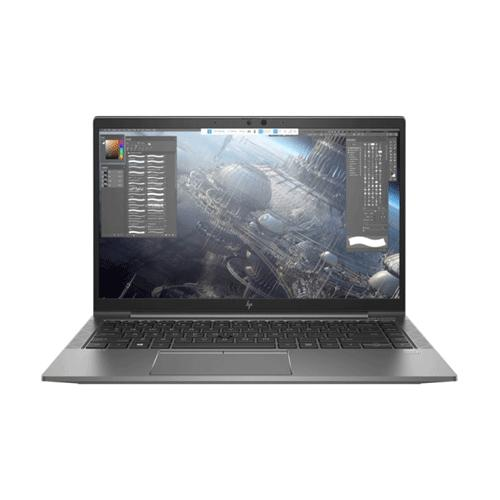 HP ZBook Firefly 14 G7 235M5PA MOBILE WORKSTATION price in hyderabad, telangana, nellore, vizag, bangalore