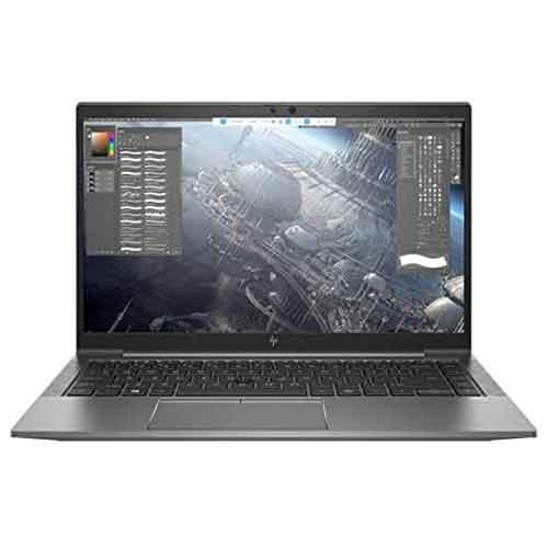 Hp ZBook Firefly 14 G8 468L5PA Mobile Workstation price in hyderabad, telangana, nellore, vizag, bangalore