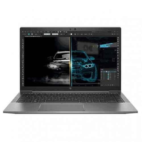 Hp ZBook Firefly 14 G8 468L6PA 32GB Ram Mobile Workstation price in hyderabad, telangana, nellore, vizag, bangalore