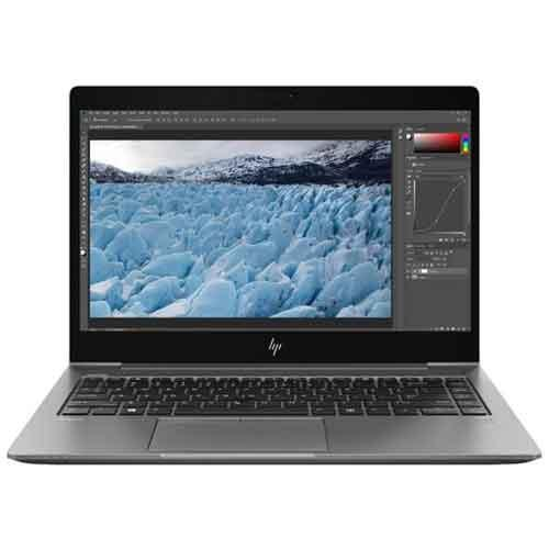 Hp ZBook Firefly 14 G8 468L6PA Mobile Workstation price in hyderabad, telangana, nellore, vizag, bangalore