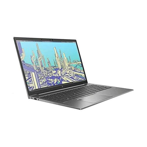HP ZBook Firefly 15 G8 381M8PA Laptop price in hyderabad, telangana, nellore, vizag, bangalore