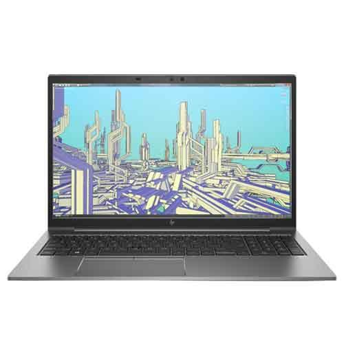 HP Zbook FireFly 15 G8 468M4PA ACJ Mobile Workstation price in hyderabad, telangana, nellore, vizag, bangalore