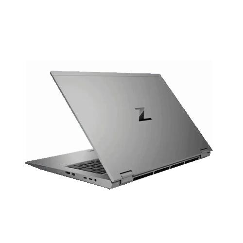 HP ZBook FURY 17 347H0PA Laptop price in hyderabad, telangana, nellore, vizag, bangalore