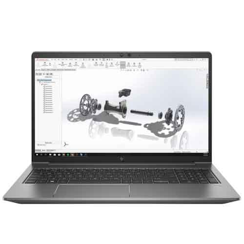 HP ZBook Power G7 324D0PA AC Mobile Workstation price in hyderabad, telangana, nellore, vizag, bangalore