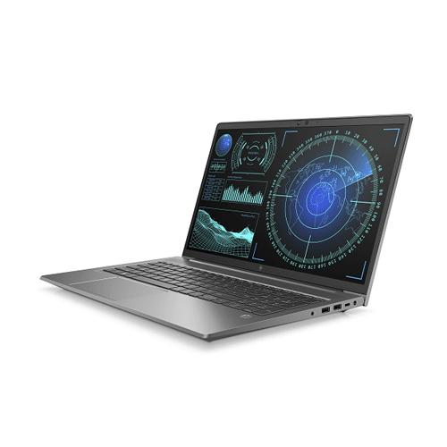 HP ZBook Power G7 324D1PA Mobile Workstation price in hyderabad, telangana, nellore, vizag, bangalore