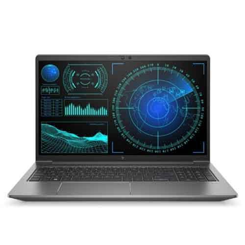 HP ZBook Power G7 3Z3U8PA ACJ Mobile Workstation price in hyderabad, telangana, nellore, vizag, bangalore