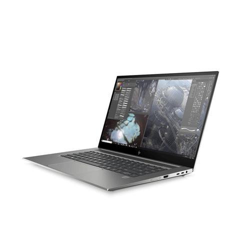 HP ZBook Studio G7 235M3PA Laptop price in hyderabad, telangana, nellore, vizag, bangalore