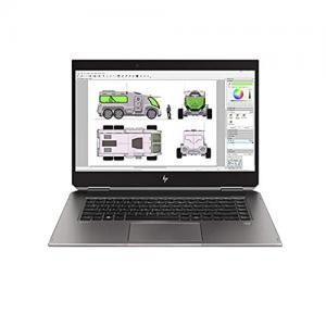 HP ZBOOK Studio X360 G5 5LA88PA Convertible Workstation price in hyderabad, telangana, nellore, vizag, bangalore