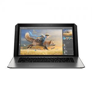 HP ZBook x2 G4 5LA81PA Detachable Workstation price in hyderabad, telangana, nellore, vizag, bangalore
