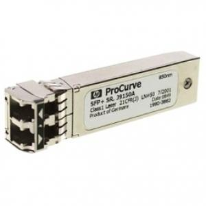 HPE 1000Base SX GbE SFP 500m LC MMF Transceiver J4858D price in hyderabad, telangana, nellore, vizag, bangalore