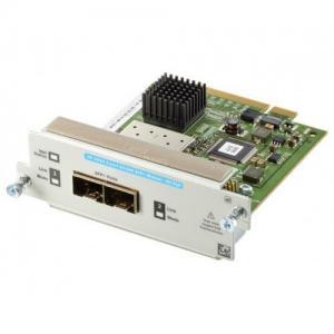 HPE 2920 2 port 10GbE SFP+ Module price in hyderabad, telangana, nellore, vizag, bangalore