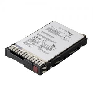 HPE 480GB SATA 6G Mixed Use Solid State Drive price in hyderabad, telangana, nellore, vizag, bangalore