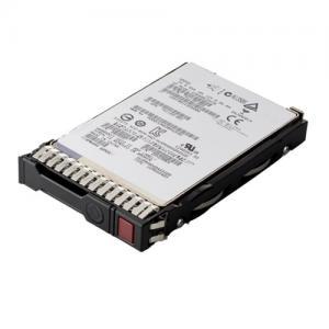 HPE 480GB SATA Mixed Use SFF Solid State Drive price in hyderabad, telangana, nellore, vizag, bangalore